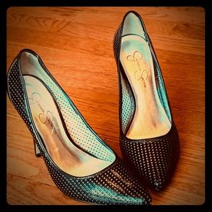 Women shoes Jessica Simpson